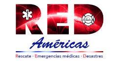 RED AMERICAS Sitio Oficial